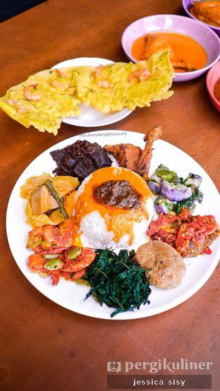 Foto 5 - Makanan di Sepiring Padang oleh Jessica Sisy