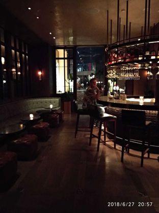 Foto 10 - Interior di Vong Kitchen oleh abigail lin