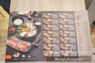 Foto review Isshin oleh Hungry Couplee 9