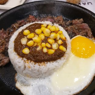 Foto - Makanan di Wakacao oleh Chrisleen   IG : @foods_feeds