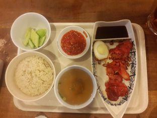 Foto review Eastern Kopi TM oleh irena0302 1