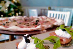 Foto Sale Italian Kitchen