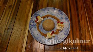 Foto 25 - Makanan di Six Ounces Coffee oleh Mich Love Eat