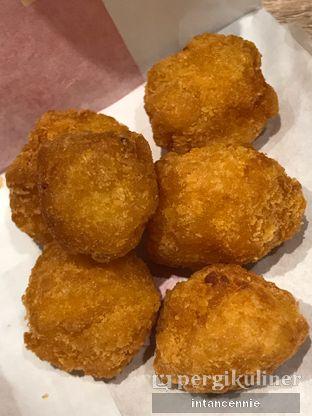 Foto 2 - Makanan di McDonald's oleh bataLKurus