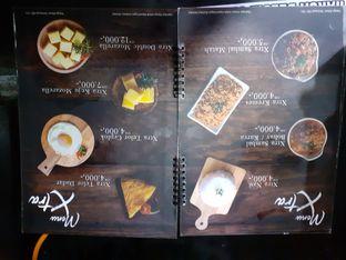 Foto review Ayam Keprabon Express oleh Threesiana Dheriyani 6