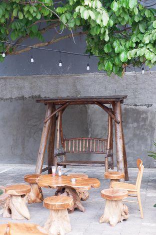 Foto 7 - Eksterior di Louis Coffee oleh yudistira ishak abrar