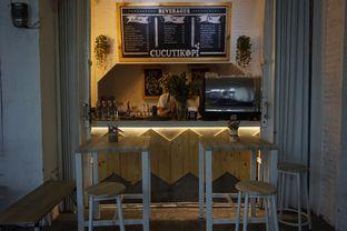 Foto 15 - Interior di Cucutik Kitchen oleh yudistira ishak abrar