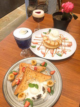 Foto 5 - Makanan di Coffee Smith oleh Silvia Dwiyanti