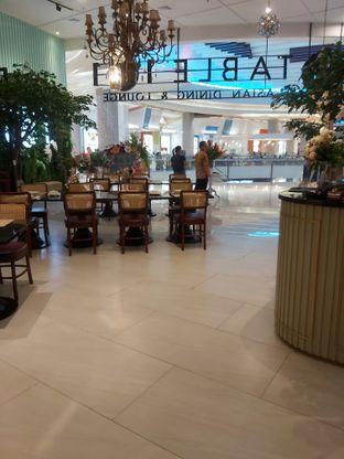 Foto 7 - Interior di Table 101 oleh denise elysia