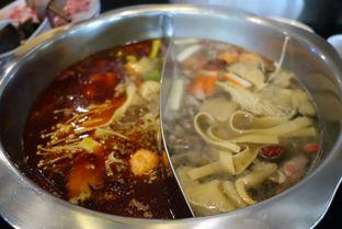 Foto review Sichuan Palace oleh merrydju 1