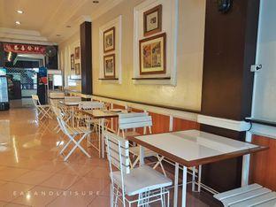 Foto 8 - Interior di Kedai Nyonya Rumah oleh Eat and Leisure
