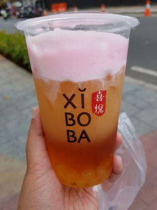Foto - Makanan di Xi Bo Ba oleh Siti Hiroshi
