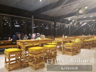 Foto 6 - Interior di Bukit Teropong Indah oleh Ladyonaf @placetogoandeat