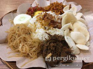 Foto 6 - Makanan di Nalaya oleh @mamiclairedoyanmakan