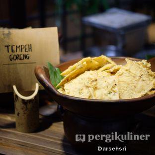 Foto 11 - Makanan di Kaum oleh Darsehsri Handayani