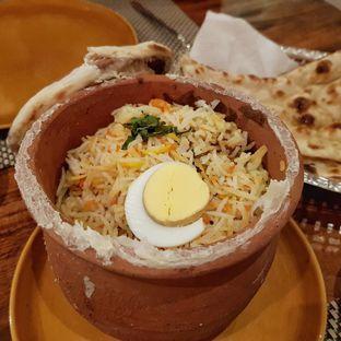 Foto 1 - Makanan di The Royal Kitchen oleh foodstory_byme (IG: foodstory_byme)