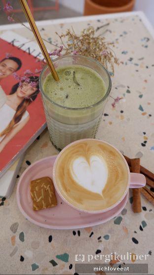 Foto 19 - Makanan di Sebastian Coffee & Kitchen oleh Mich Love Eat