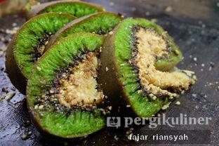 Foto review Martabak Bangka Akim oleh Fajar Riansyah 1