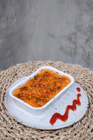 Foto 21 - Makanan di Hakuna Matata oleh yudistira ishak abrar