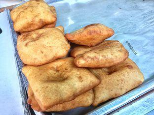 Foto 2 - Makanan di Cakue Ko Atek oleh Time2eat.id