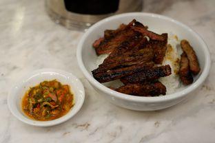 Foto 3 - Makanan di Trat Thai Eatery oleh Deasy Lim