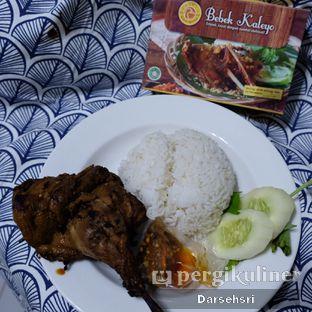 Foto 3 - Makanan di Bebek Kaleyo oleh Darsehsri Handayani