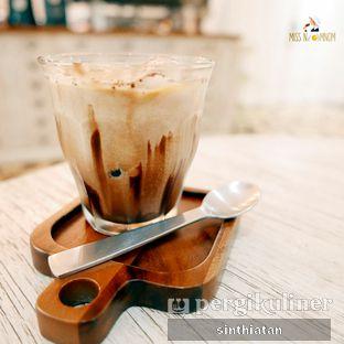 Foto review Pigeon Hole Coffee oleh Miss NomNom 5