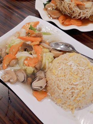 Foto 3 - Makanan di Asian King oleh Ayu  Esta