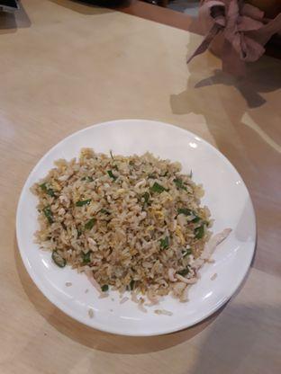 Foto 1 - Makanan di Imperial Kitchen & Dimsum oleh Maissy  (@cici.adek.kuliner)