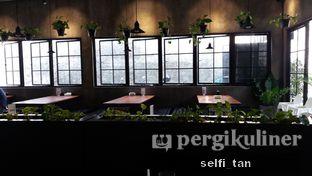 Foto 6 - Interior di Ayam Kriwil oleh Selfi Tan