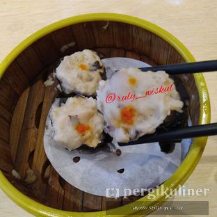 Foto 3 - Makanan di Imperial Kitchen & Dimsum oleh Ruly Wiskul