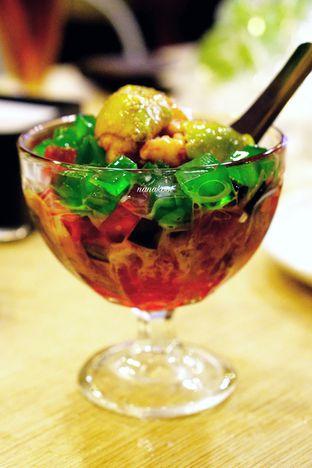 Foto 5 - Makanan di Pan & Flip oleh Nanakoot