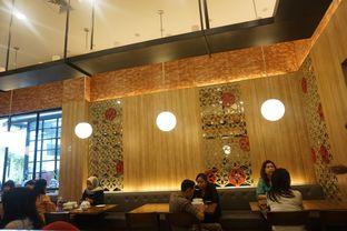Foto 6 - Interior di Ta Wan oleh Fadhlur Rohman