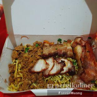 Foto - Makanan di Huang Noodle Bar oleh Fannie Huang  @fannie599