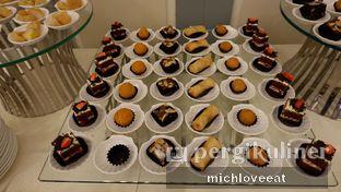 Foto 14 - Makanan di Bunga Rampai oleh Mich Love Eat