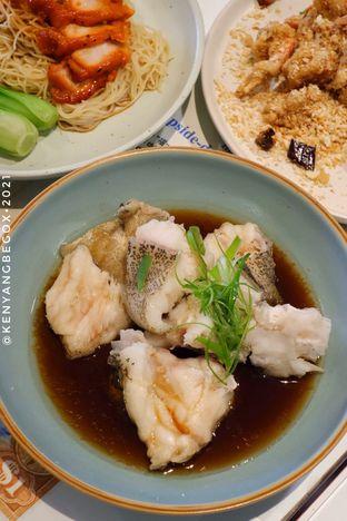 Foto 7 - Makanan di Three Uncles oleh Vionna & Tommy