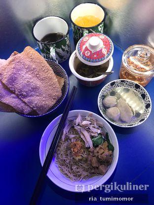 Foto 4 - Makanan di Demie oleh Ria Tumimomor IG: @riamrt