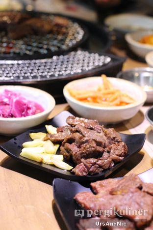 Foto 12 - Makanan di Magal Korean BBQ oleh UrsAndNic
