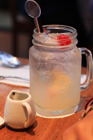 Foto 2 - Makanan(Lemon Squash) di Everjoy Coffee & Cafe - Hotel Ivory oleh Yuni Maryani