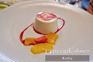 Foto review 91st Street oleh Audry Arifin @thehungrydentist 4