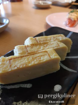 Foto 7 - Makanan di Sushi Tei oleh Eka M. Lestari