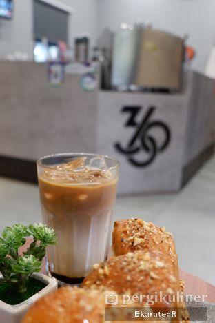 Foto review Kopi 360 (360 Coffee) oleh Eka M. Lestari 1