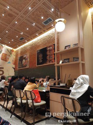 Foto 7 - Interior di Kimukatsu oleh Eka M. Lestari