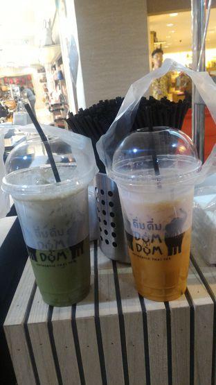 Foto 2 - Makanan di Dum Dum Thai Drinks oleh Ulfa Anisa