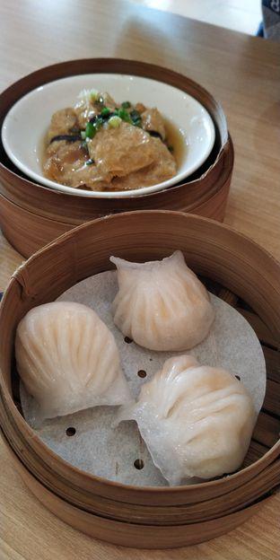 Foto review Tang Kitchen oleh Sandra Licia 1