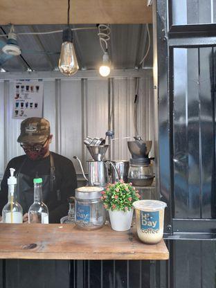 Foto review Hi-Day Coffee oleh Prido ZH 5