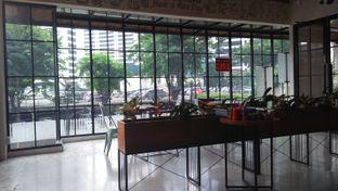 Foto 9 - Interior di Rice & Cheese oleh Review Dika & Opik (@go2dika)