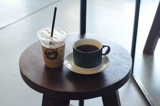 Foto 6 - Makanan di Saturday Coffee oleh Isabella Gavassi