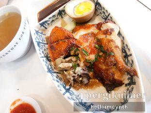 Foto 3 - Makanan di Eastern Kopi TM oleh cynthia lim