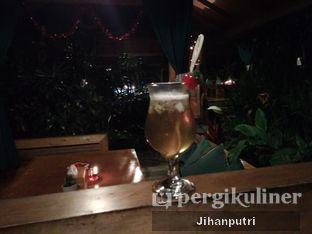 Foto 3 - Makanan di The Stone Cafe oleh Jihan Rahayu Putri